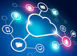 Business Service Monitoring im Zeitalter der Cloud