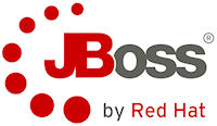 BPM und Integration mit Open Source Lösungen von Red Hat JBoss