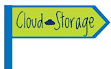 Studie: Cloud-Storage – Wegweiser der Datenflut